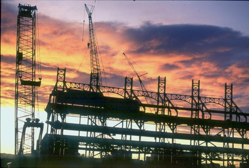 LPR Construction